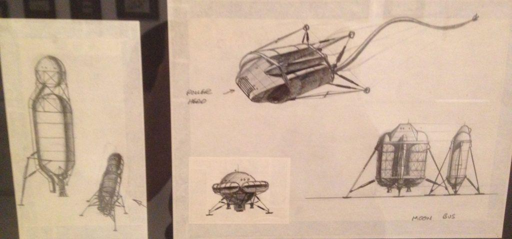 lunar-vehicles